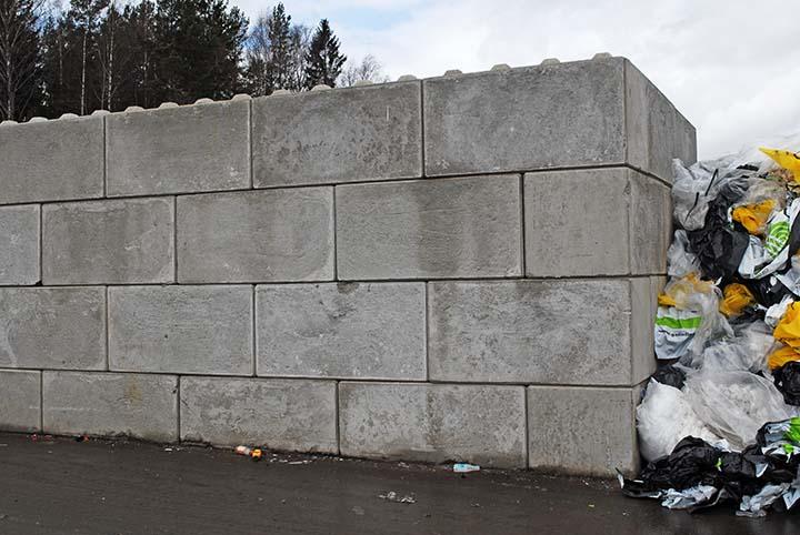 forsaljning-betonglego